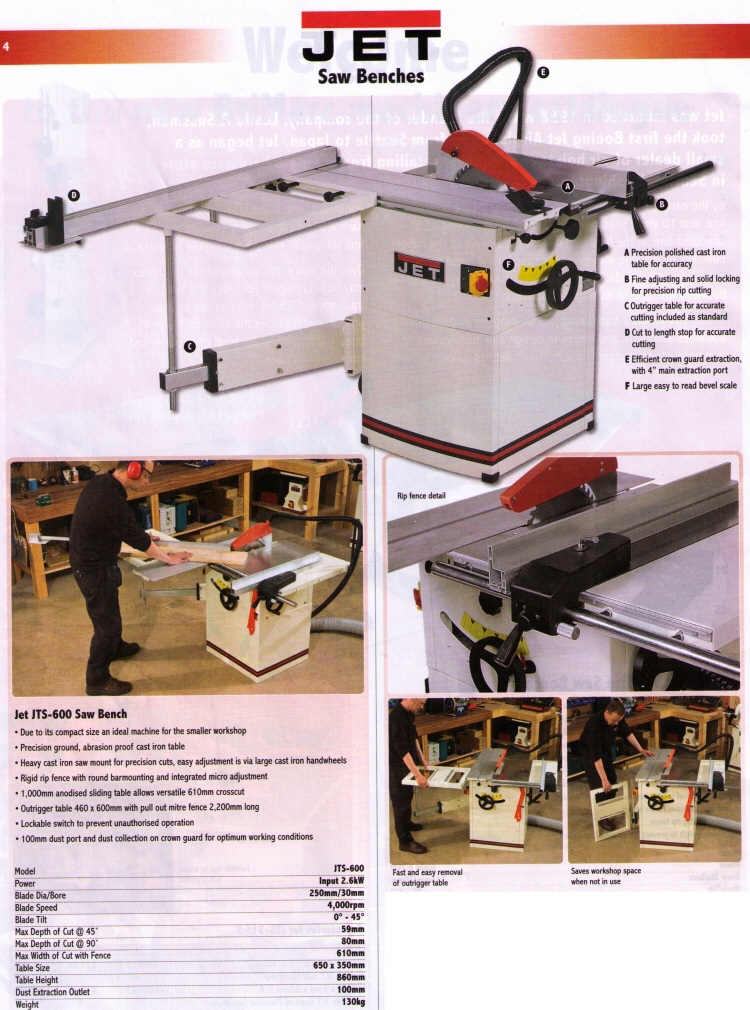 jet-jts-600-saw-bench